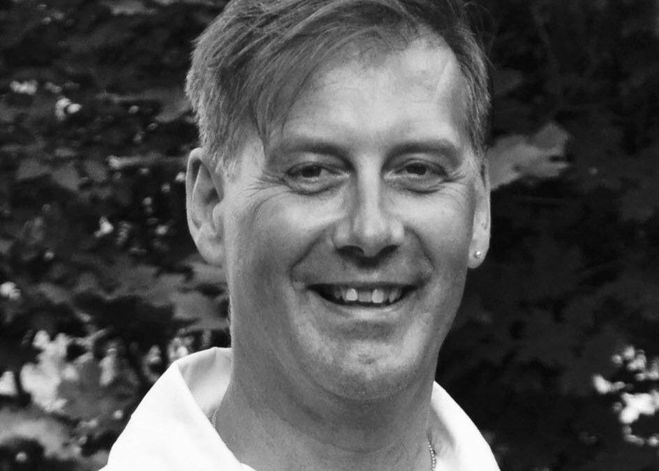 Lloyd Bethell: Konfliktit ovat kultakimpaleita