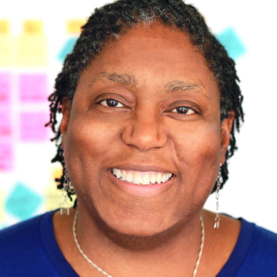 Hanna Savanna, NVC-kouluttaja, NVC, CNVC Certified Trainer, rakentava vuorovaikutus, työnohjaus, konfliktit työyhteisössä