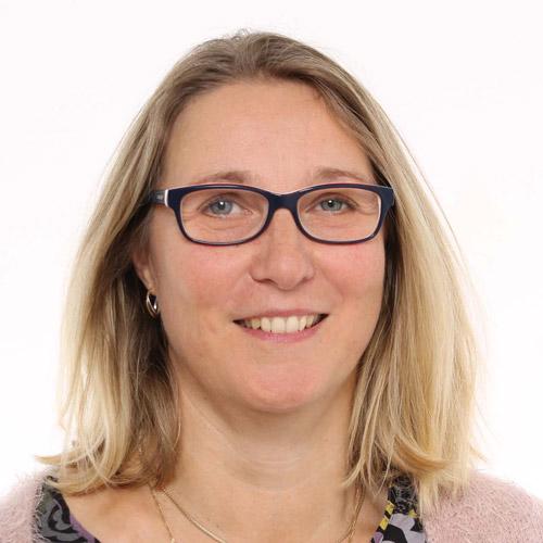Susanna Koljonen
