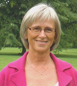 Liv Larsson, NVC-kouluttaja, NVC-sovittelu, sovittelu, ristiriitojen ratkaisu